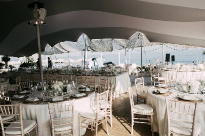 Venue-Feel the Mediterranean Essence