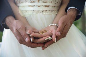 Jewish wedding: traditions & symbols