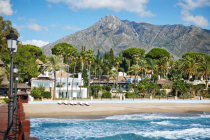 venue-luxury-villa-12-marbella-wedding.com 2