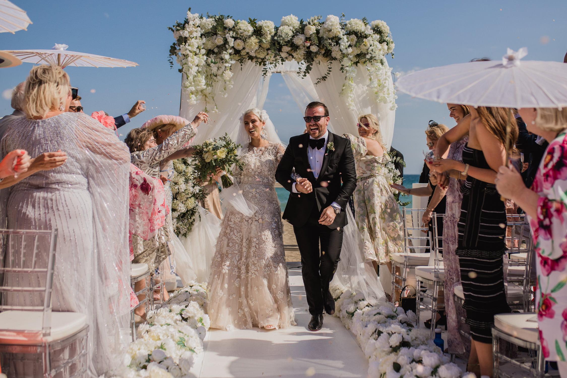 Eventos Bodas en Malaga marbella-wedding.com