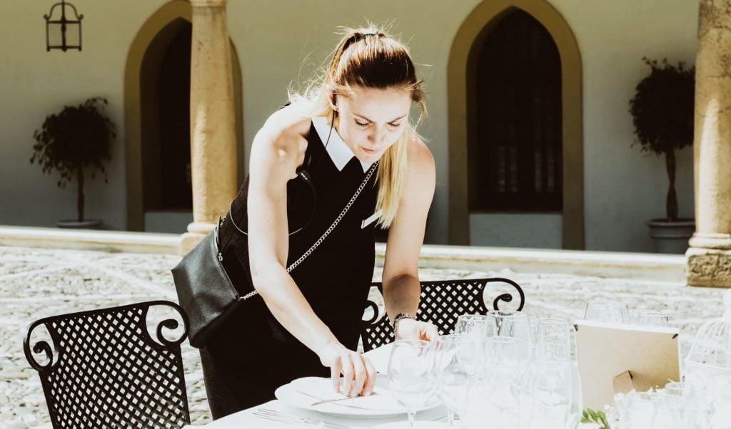 Marbella Wedding Planner, Wedding planners Malaga, Organizadora de Boda, marbella-wedding.com