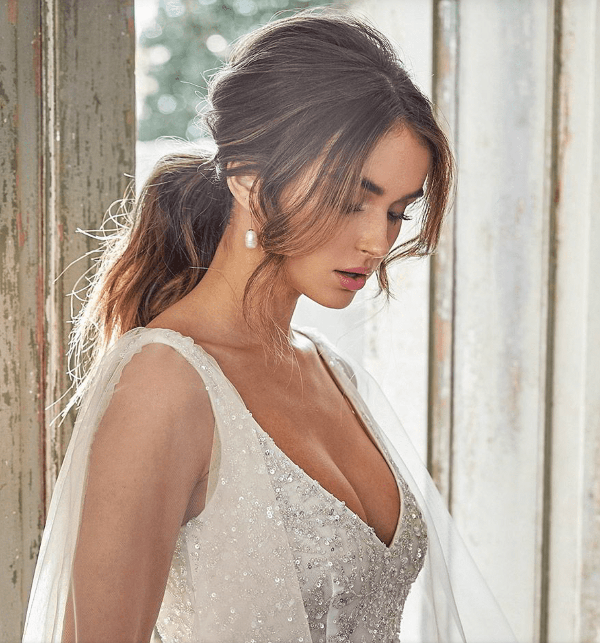 How to Choose the Perfect Hairdresser for Your Wedding?